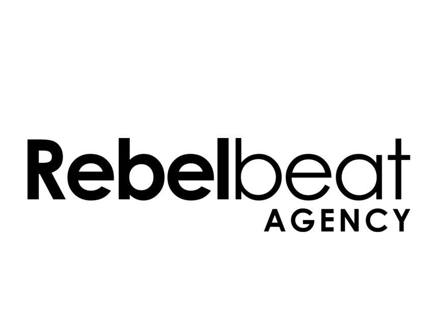 Nace Rebel Beat Agency, una nueva agencia de talentos musicales